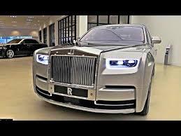 <b>Rolls Royce</b> Rally Car - YouTube