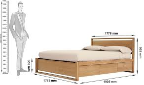 best dream furniture india brands bedroom living room pricing in best solid wood furniture brands
