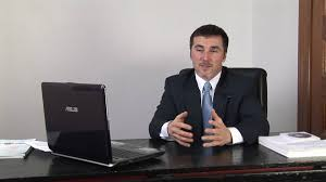 financial planning what is a personal banker financial planning what is a personal banker