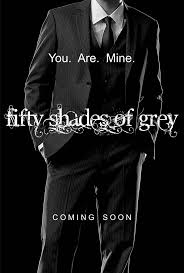 17 best images about fifty shades of grey shades of of grey just a thought but would ben have been perfect auburn curly hair likes to be the dom p fifty shades