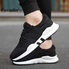 Brand <b>Women</b> Pink White Flat <b>Sneakers Shoes</b> Tenis Feminino ...