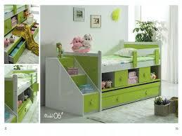children bedroom furniturechildren furniturekids furniture06 china children bedroom furniture