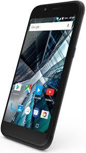 Мобильные <b>телефоны Archos</b> - каталог цен, где купить в ...