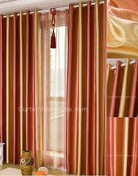 ideas burnt orange: burnt orange living room ideas  burnt orange and brown living room curtains
