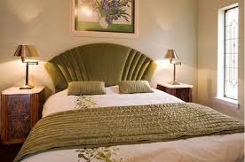 1000 images about julies art deco on pinterest art deco bedroom art deco and art deco bar art deco style bedroom furniture