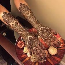 <b>15</b> Best <b>Mehndi</b> designs <b>images</b> | <b>Mehndi</b> art, <b>Henna mehndi</b>, <b>Henna</b> ...