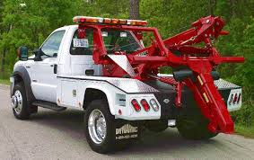 Image result for tow truck