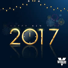 vitalic nutrition private limited linkedin new year vitalic jpg