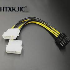 Online Shop for 6 pin pci express Wholesale with Best Price