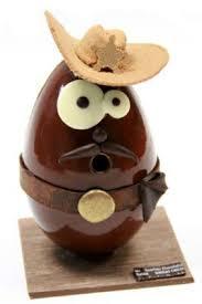 """Résultat de recherche d'images pour """"pâques chocolat"""""""