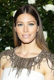 best images about the joyfully charmingly beautiful jessica 17 best images about the joyfully charmingly beautiful jessica claire biel jessica biel whistler and the a team