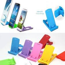 Manual <b>Phone Holders</b> & <b>Stands</b> – prices and delivery of items from ...