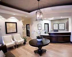 best plastic surgeons office google search best light for office