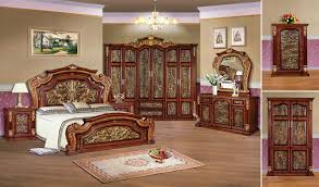 image of beauty master bedroom furniture sets bed furniture image