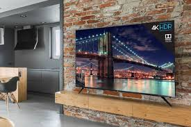 The best <b>TV</b> in <b>2020</b>: Top <b>TVs</b> from Samsung, LG, TCL, Vizio and ...