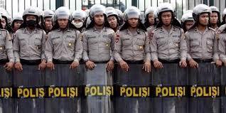 Hasil gambar untuk polisi