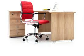 office chaoyang city office furniture