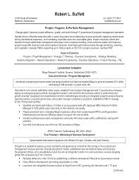 it management resume tk it management resume 25 04 2017