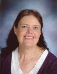 Mary Frey -- Rees Sixth-Grade Teacher ... - FreyMary%25204%252012