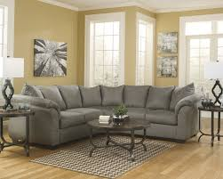 Two Loveseat Living Room Special Pricing On Living Room Furniture Furniture Decor Showroom