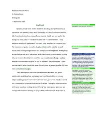 how to write a draft paper how to write a research paper rough draft