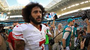 director spike lee has some passionate thoughts about colin director spike lee has some passionate thoughts about colin kaepernick s career