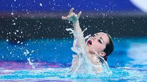 National Champs Spectator Information | Swim England Synchro