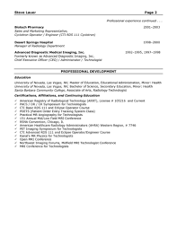 dme pharmaceutical s manager cover letter resume formt cover letter s executive template