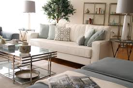 living rooms home style tips gallery of grey and blue living room home style tips modern in grey an
