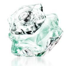 Женская парфюмерия <b>MONTBLANC</b> Lady <b>Emblem</b> L'eau – купить ...