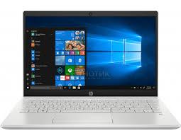 <b>Ноутбук HP Pavilion 14-ce2018ur</b>, 6SQ11EA, - характеристики ...