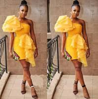 Wholesale White Short Tight <b>Summer Dresses</b> - Buy Cheap White ...