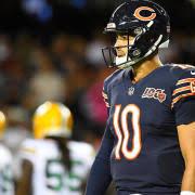 Denver Broncos News, Scores, Status, Schedule - NFL - CBSSports ...