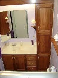 bedroom furniture bathroom door ideas for small spaces luxury master bedrooms celebrity bedroom pictures purple bathroom winsome rustic master bedroom designs