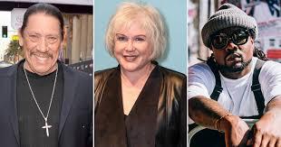 American Gods season 3 adds Danny Trejo, Julia Sweeney, rapper ...
