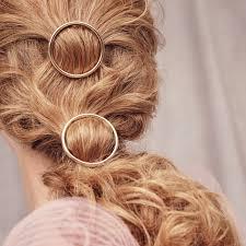 Proper Hair <b>Care</b> with <b>Wella</b> Professionals   World Fashion Channel