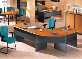 stunning modern executive desk designer bedroom chairs:  amazing of beautiful office furniture dallas harry hines  front desk office furniture harry hines boulevard