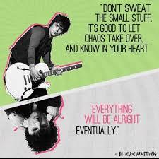 Billie Joe quotes on Pinterest | Billie Joe Armstrong, Green Day ...