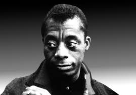 harlemrenaissancepoets james baldwin  james baldwin biography
