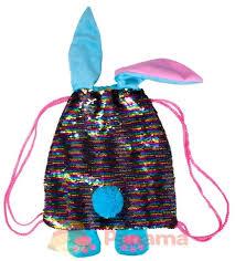 """<b>Сумка</b>-<b>рюкзак детская</b> """"<b>Заяц</b>"""" - <b>Fancy</b> арт.: 736318 - купить по ..."""