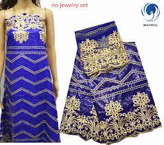 <b>Beautifical</b> bazin riche <b>fabric</b> embroided Brocade <b>Lace Fabric</b> ...
