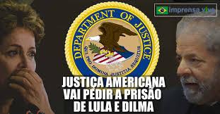 Resultado de imagem para Acordo da Braskem com a justiça americana