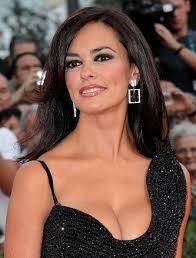 Il cinema di Maria Grazia Cucinotta - Maria%2520Grazia%2520Cucinotta%25202011%252012_453_L