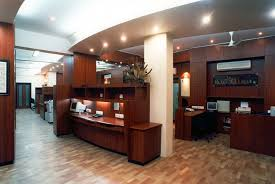 lawyer office design. law firm design coordinates corporate projects office i lawyer