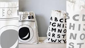 Холщовый <b>мешок для хранения</b> (новый, в упаковке) купить в ...