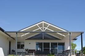 gable front porch plans home design ideas clipgoo design options sol home improvements interior design san diego ese interior design how