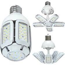 <b>Corn LED Bulbs</b> for Sale - eBay