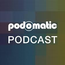 Milo.nl's Podcast