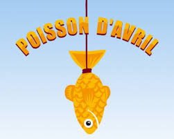 Poisson d'avril ! Images?q=tbn:ANd9GcQn_z5C-XMLAnh03O8ihe-ZdC4rm_0_be5dzp6OUrs942NI-eoI