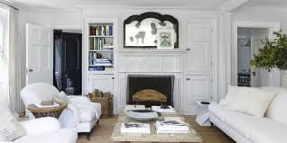 room ideas chic living room